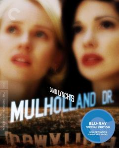 Mulholland.Drive-Criterion-Blu-ray.Cover