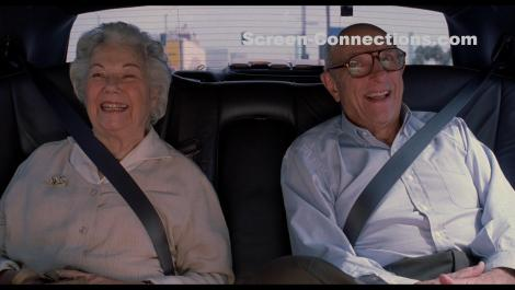 Mulholland.Drive-Criterion-Blu-ray.Image-04
