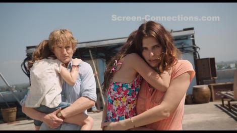 No.Escape.2015-Blu-ray.Image-03