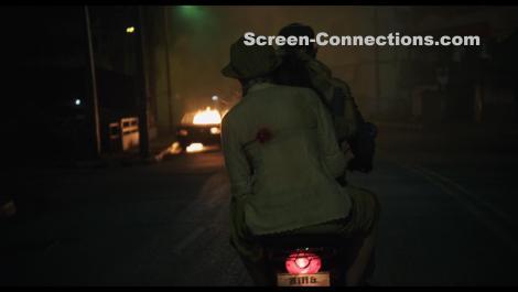 No.Escape.2015-Blu-ray.Image-04