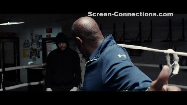 Southpaw-Blu-ray.Image-03