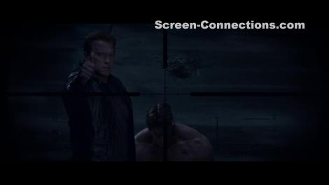 Terminator.Genisys-2D.Blu-ray.Image-02