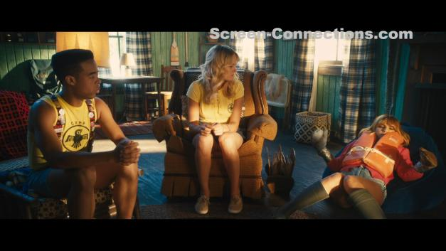 The.Final.Girls-Blu-ray.Image-02