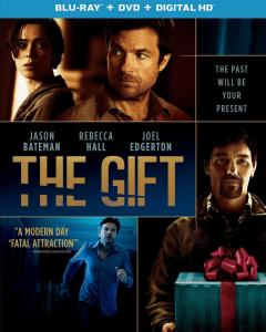 The.Gift-Blu-ray.Cover