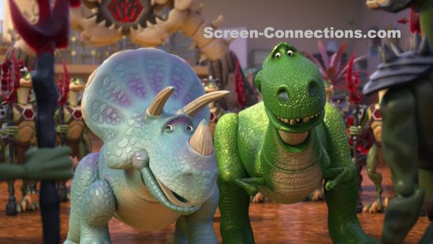 Toy.Story.That.Time.Forgot-Blu-ray.Image-04