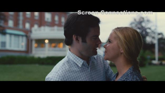 Trainwreck-Unrated-Blu-ray.Image-03