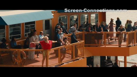 Trainwreck-Unrated-Blu-ray.Image-04