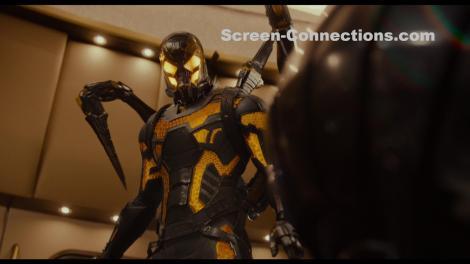 Ant-Man-2D.Blu-ray.Image-05