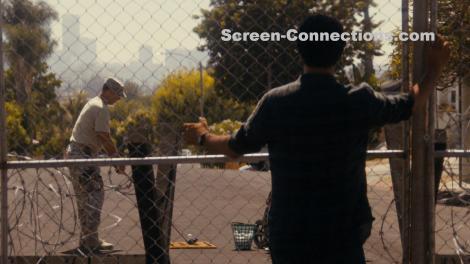 Fear.The.Walking.Dead.Season.1-Blu-ray.Image-03