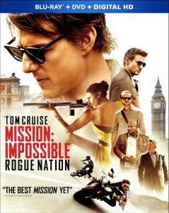 Mission.Impossible-Rogue.Nation-Blu-ray.Cover
