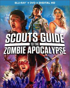 Scouts.Guide.To.The.Zombie.Apocalypse-Blu-ray.Cover