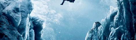 [GIVEAWAY] Win 'Everest' On Blu-ray Combo Pack: Arrives On Blu-ray, DVD January 19, 2016 & On Digital HD Now From Universal 14