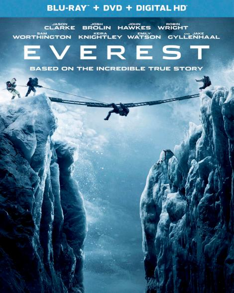 Everest-2D.Blu-ray.Cover
