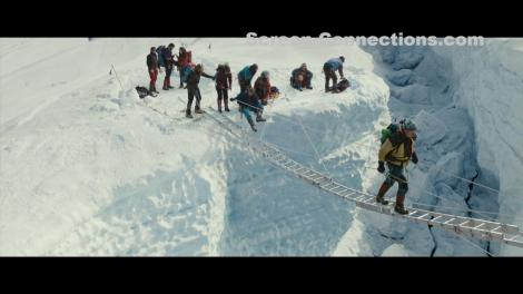 Everest-2D.Blu-ray.Image-04