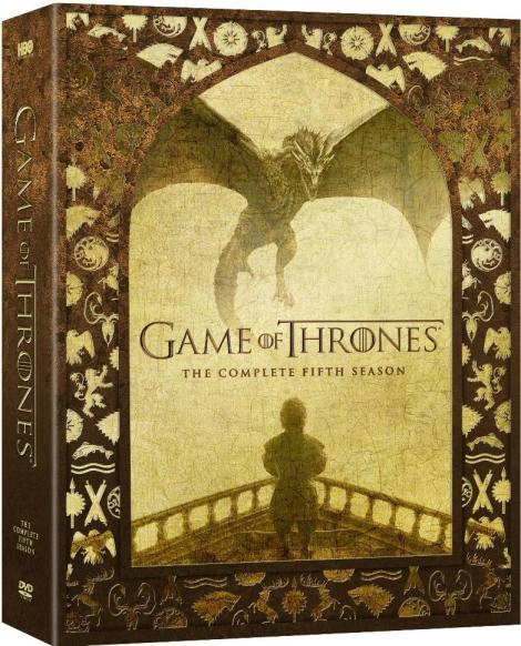 Game.Of.Thrones.Season.5-DVD.Cover
