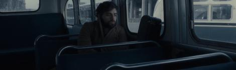 [Blu-Ray Review] 'Inside Llewyn Davis': Now Available On Blu-ray & DVD From The Criterion Collection 9