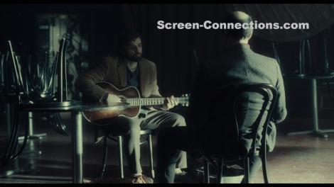 Inside.Llewyn.Davis-Criterion.Blu-ray.Image-06