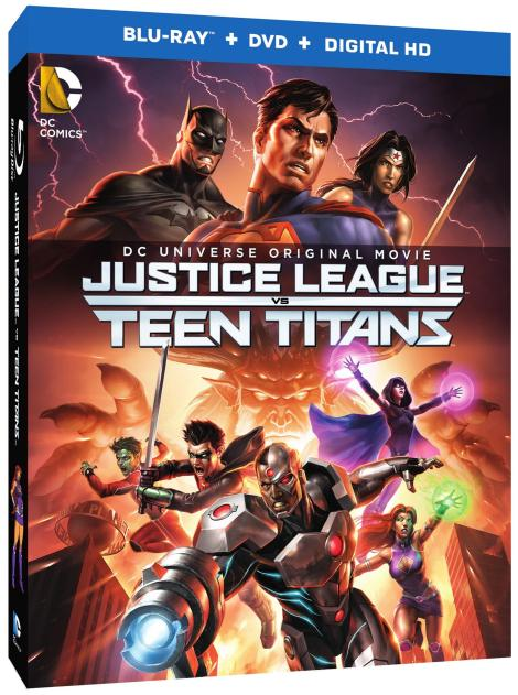 Justice.League.Vs.Teen.Titans-Blu-ray.Cover-Side