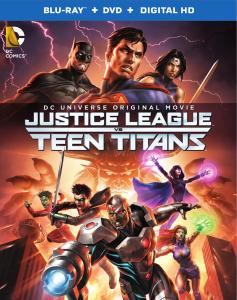 Justice.League.Vs.Teen.Titans-Blu-ray.Cover
