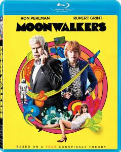Moonwalkers-Blu-ray.Cover