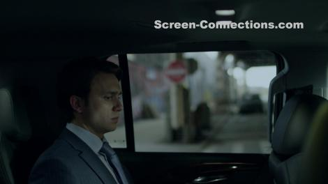 Mr.Robot.Season.1-Blu-ray.Image-05
