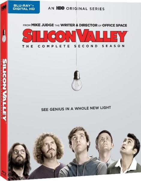 Silicon.Valley.Season.2-Blu-ray.Cover-Side