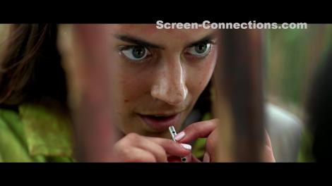 The.Green.Inferno-Blu-ray.Image-06