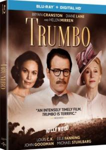 Trumbo-Blu-ray.Cover.Small