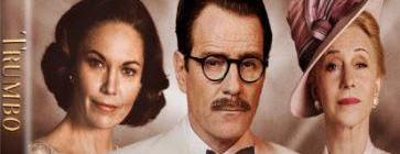 Bryan Cranston Is 'Trumbo'; Available on Blu-ray, DVD & Digital HD February 16, 2016 From Universal 28