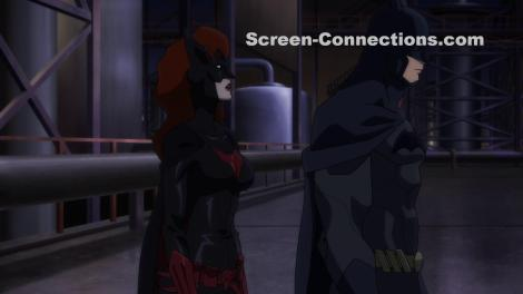 Batman.Bad.Blood-Blu-ray.Image-01