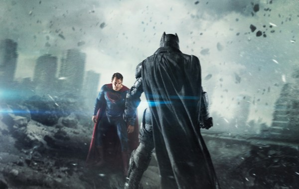 Watch The Action-Packed Final Trailer For 'Batman V Superman: Dawn Of Justice' 37