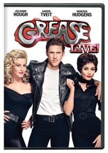 Grease.Live-DVD.Cover