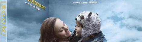 'Room'; Arriving On Blu-ray & DVD March 1, 2016 From Lionsgate 24