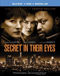 Secret.In.Their.Eyes-Blu-ray.Cover