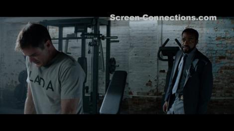 Secret.In.Their.Eyes-Blu-ray.Image-03