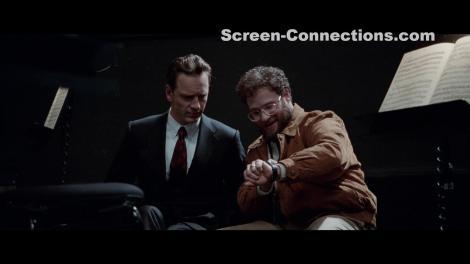 Steve.Jobs-Blu-ray.Image-02