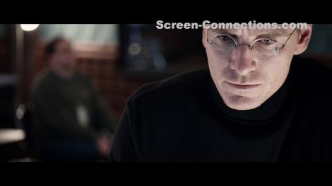 Steve.Jobs-Blu-ray.Image-04