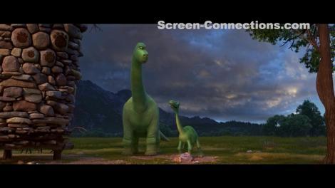 The.Good.Dinosaur-2D.Blu-ray.Image-01