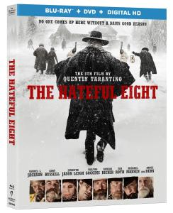 The.Hateful.Eight-Blu-ray.Cover-Side