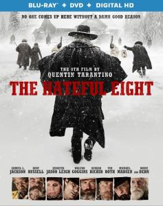 The.Hateful.Eight-Blu-ray.Cover