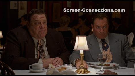 Trumbo-Blu-ray.Image-03