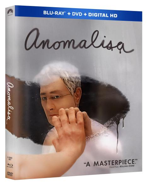 Anomalisa-Blu-ray.Cover-Side