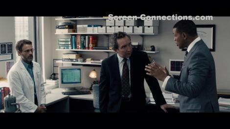 Concussion-Blu-ray.Image-04