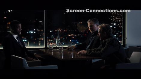 Concussion-Blu-ray.Image-05