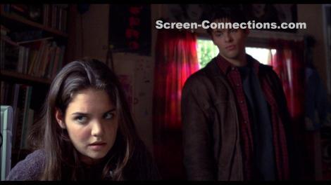 Disturbing.Behavior-Blu-ray.Image-05