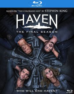 Haven.The.Final.Season-Blu-ray.Cover