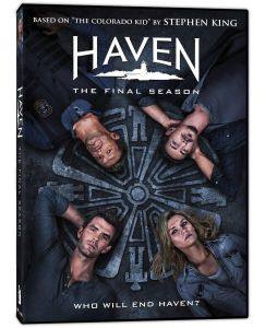 Haven.The.Final.Season-DVD.Cover-Side 3