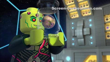 Lego.DC-Justice.League.Cosmic.Clash.-Blu-ray.Image-01