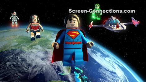 Lego.DC-Justice.League.Cosmic.Clash.-Blu-ray.Image-04