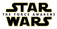 Star.Wars.The.Force.Awakens-PR.Header
